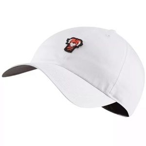 Nike Golf Tiger Woods Heritage 86 Hat BQ1309-100